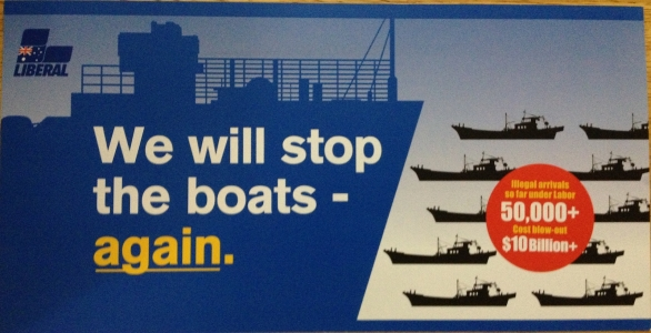 how to find a boat stop